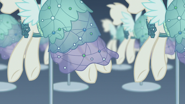 File:Rows and rows of Princess Dresses S5E14.png
