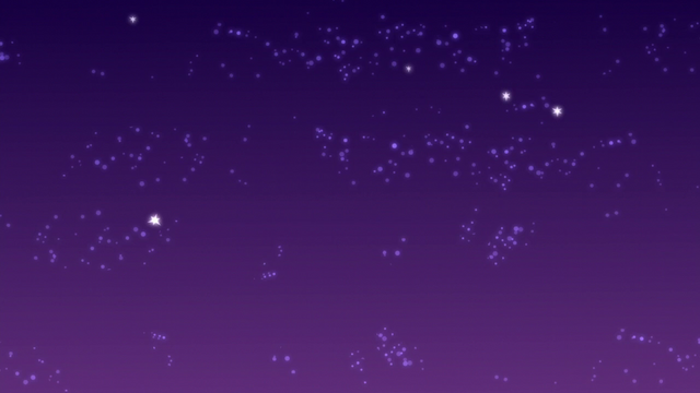File:Starry sky over Ponyville S5E24.png