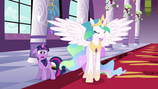 File:Twilight 'What do I do now' S3E2.png