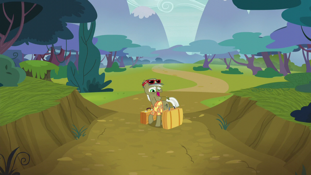 "File:Pest pony ""looks like you're all set"" S5E04.png"