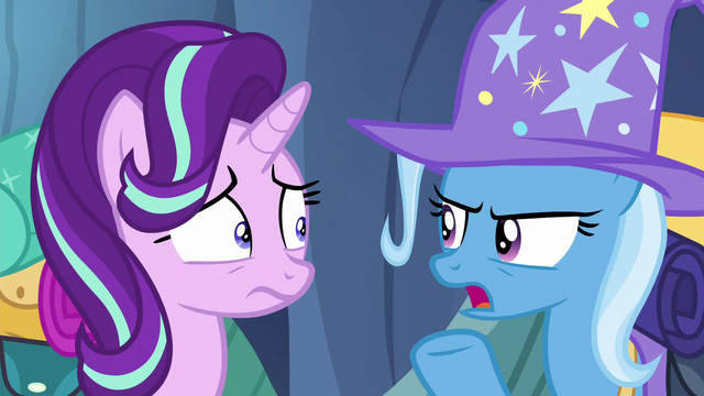 """File:Trixie """"you got us this far"""" S6E26.png"""