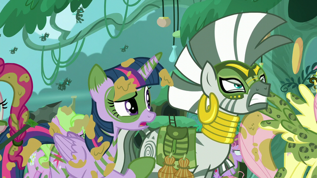 File:Twilight 'shouldn't you try' S5E26.png