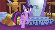 Twilight ready to power the Crystal Mirror EG2