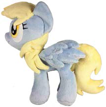 "File:""Best"" Pony plush 4th Dimension Entertainment.png"