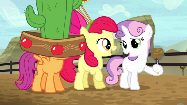 File:Cutie Mark Crusaders in Appleloosa S5E6.png