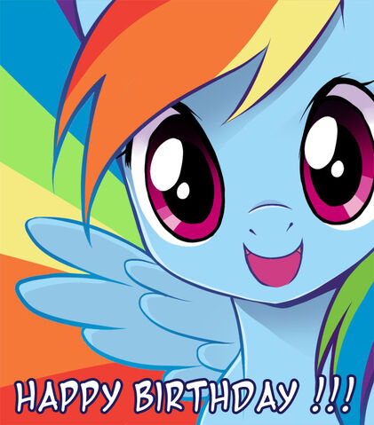 File:FANMADE RD Happy Birthday.jpg