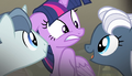 "Night Glider ""do you know Princess Celestia?"" S5E1.png"