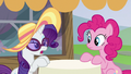 "Rarity ""not so loud..."" S6E21.png"