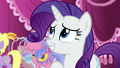 Rarity remembers the Applewood Derby S6E14.png
