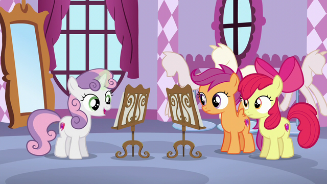 "File:Sweetie Belle ""It's just a simple harmony"" S6E4.png"