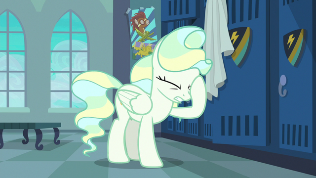 File:Vapor Trail face-hoofs S6E24.png