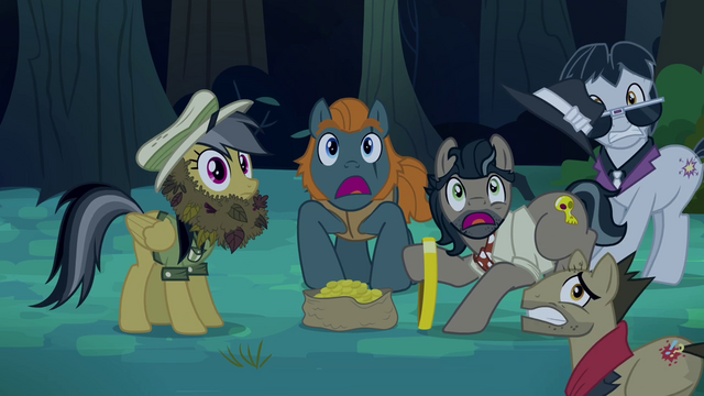 File:Caballeron and henchponies scared S4E04.png