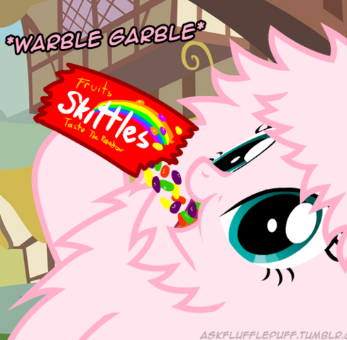 File:FANMADE Fluffle Puff Skittles.png