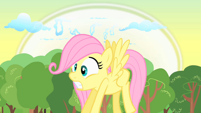 File:Filly Fluttershy fearful S1E23.png