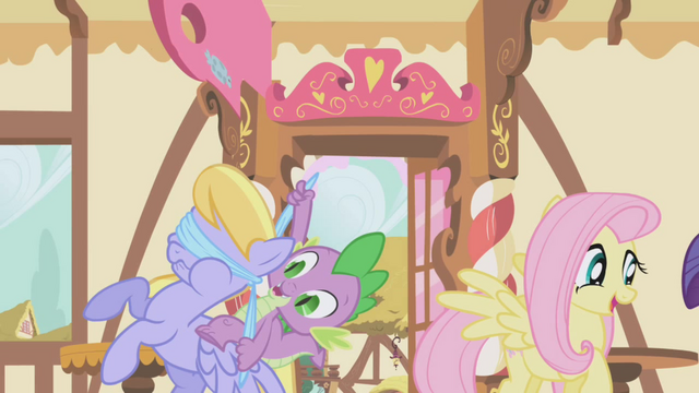 File:Spike Party Rodeo S1E5.png