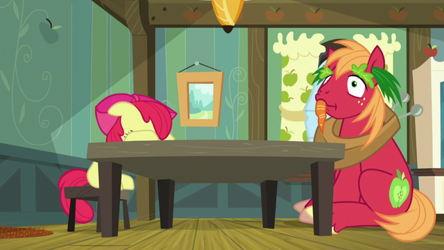 File:Big Mac hears door knocked and opened S5E17.png