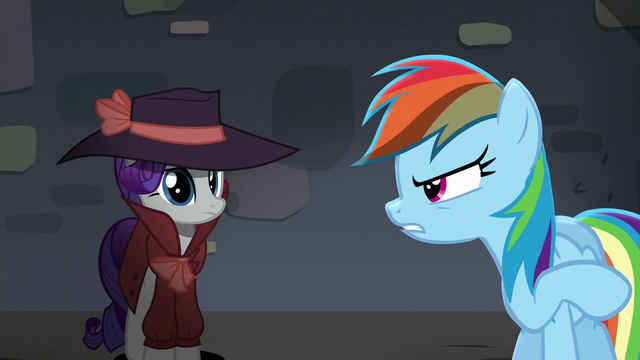 File:Rainbow impatient S5E15.png