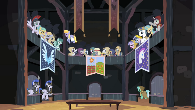 File:Audience of the grand summit S2E11.png