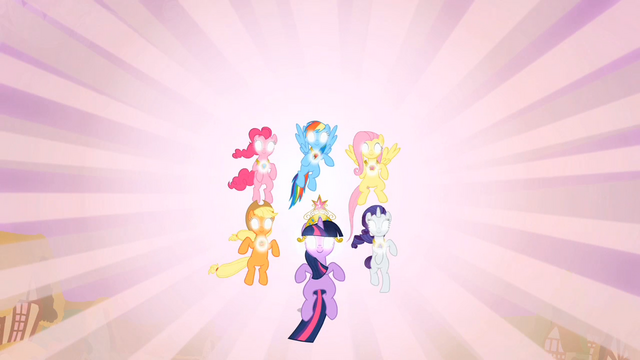 File:Main ponies Elements Fully Activated S2E2.png