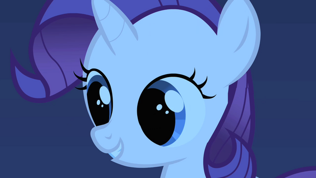 File:Rarity happy with the costumes S01E23.png