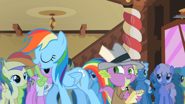 File:SpikeImpressed1S2E8.png