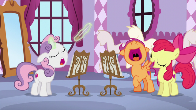 "File:The CMC ""harmonizing"" S6E4.png"