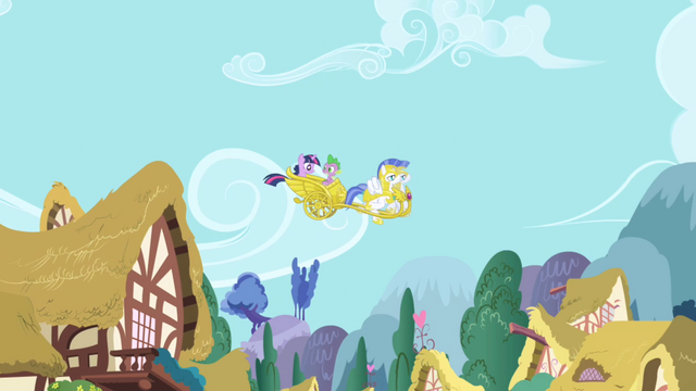 "File:Spike ""When will you make friends, like Celestia said"" S1E01.png"