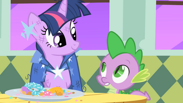 File:Spike hears about the night S1E26.png