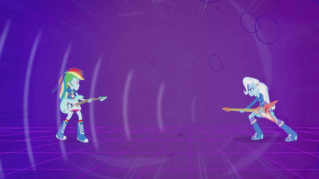 File:Trixie gains the upper hand EG2.png