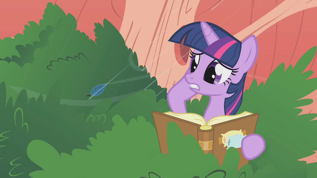File:Twilight nothing about branches S1E8.png