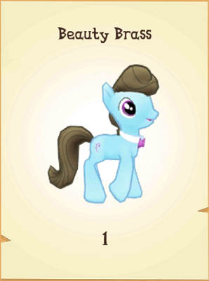 File:Beauty Brass MLP Gameloft.png