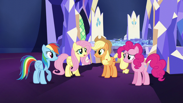 "File:Fluttershy ""what do we do now?"" S5E3.png"