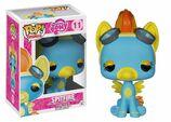 Spitfire Funko POP! figure