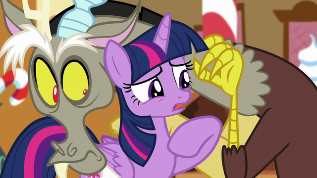 "File:Twilight ""I am not glum"" S5E22.png"