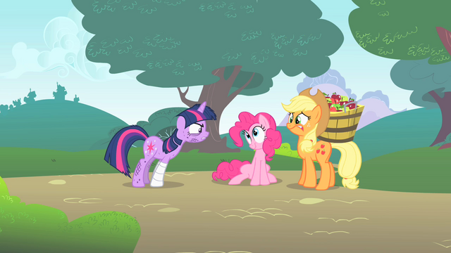 "File:Twilight ""Why didn't you tell me?"" S1E15.png"