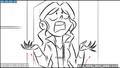 "EG3 animatic - Sunset Shimmer ""it makes no sense!"".png"
