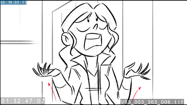 "File:EG3 animatic - Sunset Shimmer ""it makes no sense!"".png"