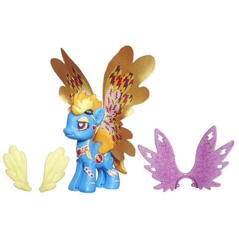 File:POP Spitfire Wings Kit.jpg