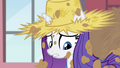 """Rarity """"you were right"""" S4E13.png"""