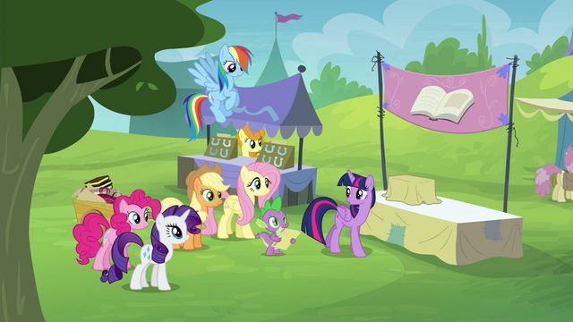 "File:Twilight ""settle some disagreements"" S4E22.png"