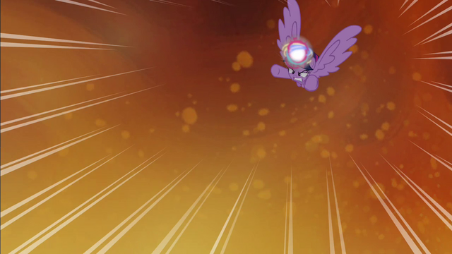 File:Twilight flying fast towards the ground S4E26.png