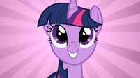"Twilight realizes home is ""back where you began"" S2E02"