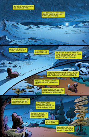 File:Comic issue 34 page 1.jpg