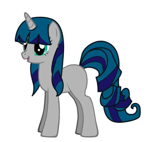 File:FANMADE Cyanshine by 343 TheGuiltyProphet.png