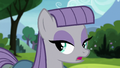 "Maud Pie ""they're starting to grow on me"" S7E4.png"