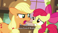 "Applejack ""there is a long-standing feud"" S7E13.png"