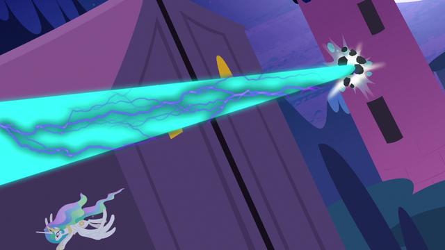 File:Magic missing Princess Celestia S4E02.png