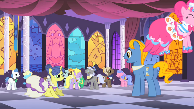 File:May Ball disgruntled by Pinkie S1E26.png