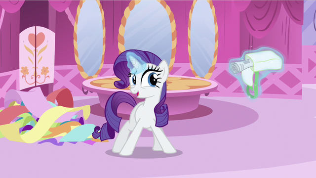 File:Rarity so much fun S2E23.png