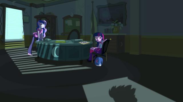 File:Twilight and Luna look toward the office door EG.png
